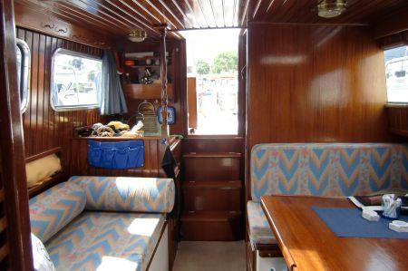 Katamaran innen  www.katamaran-blueliner.de/mediac/450_0/media/Bild...